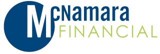 McNamara Financial Services, Inc.