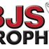 Trophies trophy BJ's Trophy shop best trophies best service quality awards gifts excellence
