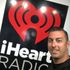 iheart radio James Craigmyle best radio live pd raising awareness for child abuse