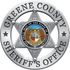 Greene County Sheriff MO raising awareness for child abuse & Bullying LIVE PD  James Craigmyle