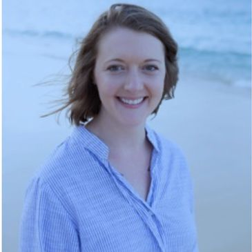 Dr. Meredith Trump, Naturopath in Vancouver specializing in Women's Fertility, Women's Health, Regenerative Medicine.