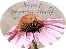 Sirona Integrative Health