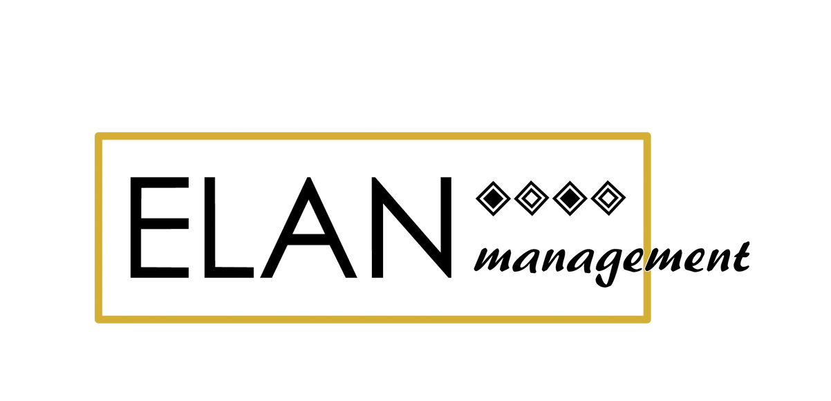 ELAN management