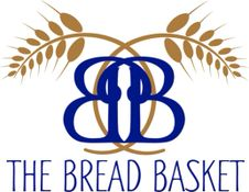 The Bread Basket