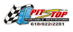 Pitstop Portable Restrooms