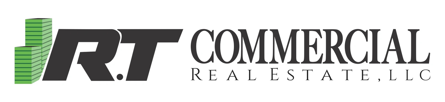 RT Commercial Real Estate