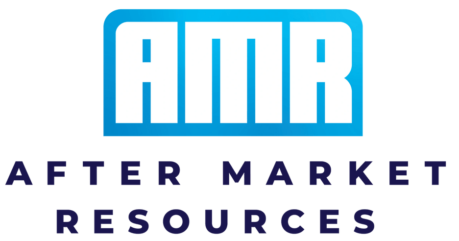 After Market Resources INTEL-A-AGENT