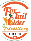 Fox-Tail Cider & Distillery Tap House
