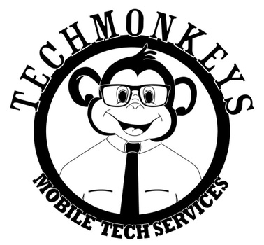 Tech Monkeys