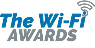 The Wi-Fi Awards