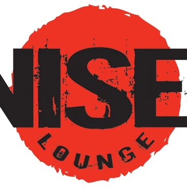 nisei lounge gift card