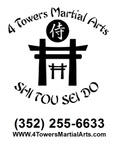 4 Towers Martial Arts