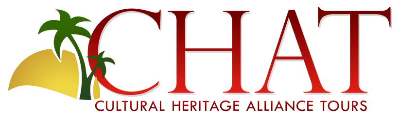 Cultural Heritage Alliance Tours (CHAT)