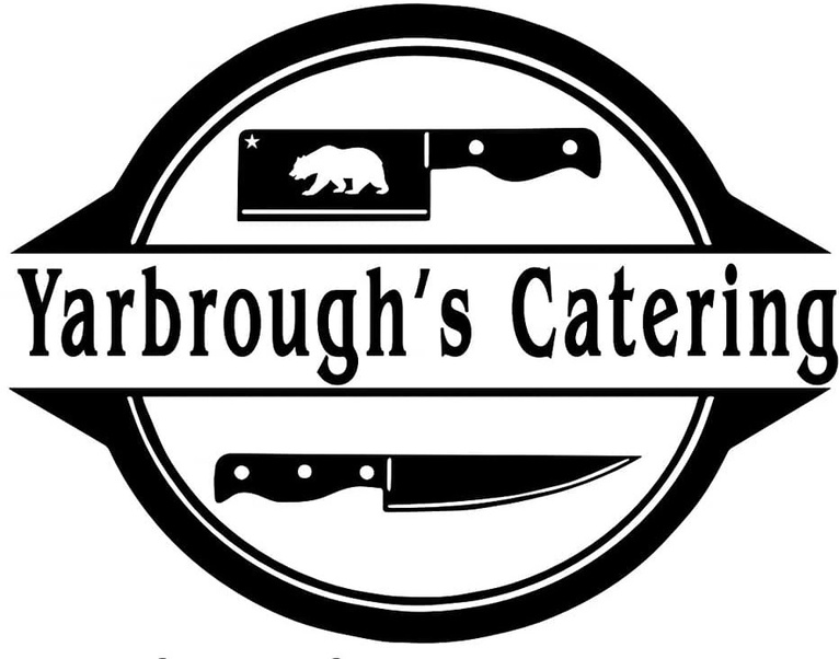Yarbrough's Catering