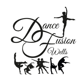 DanceFusionWells