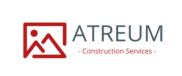 atreum construction services