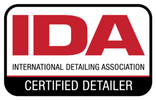 IDA certified detailer  car detailing surprise az mobile detailing surprise az
