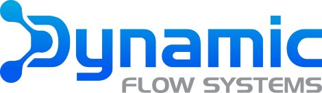dynamic flow systems