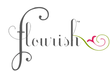 iFLOURISH MAGAZINE