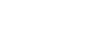 Great Lakes Media Corp.
