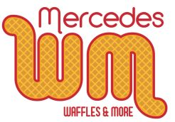 Welcome to Mercedes Waffles and More