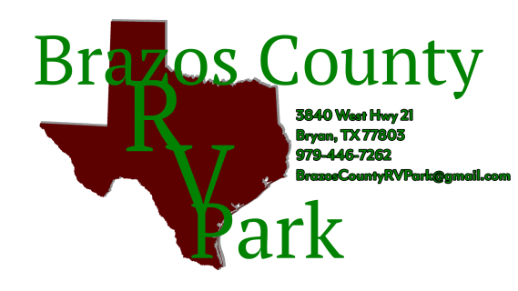 Brazos County RV Park