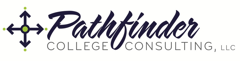 Pathfinder Collegee Consulting LLC