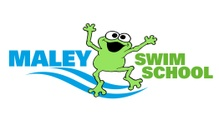 Maley Swim School