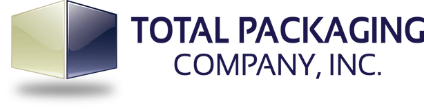 Totalpackagingcompany