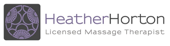 Massage Therapy in Manchester New Hampshire