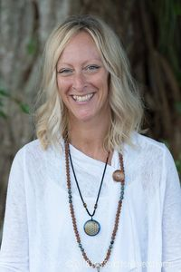 wellness starts within Donna Marsh  Holistic Wellness Coach