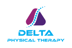 Delta Physical Therapy