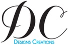 DC Designs Creations