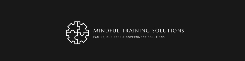 Mindful Training Solutions, LLC