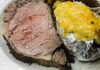 Saturday Night Prime Rib Specials