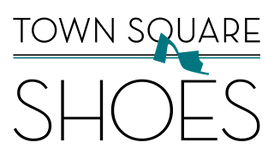 TOWN SQUARE SHOES *SEASIDE*