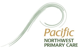 Pacific Northwest Primary Care and  Laser Aesthetic Services