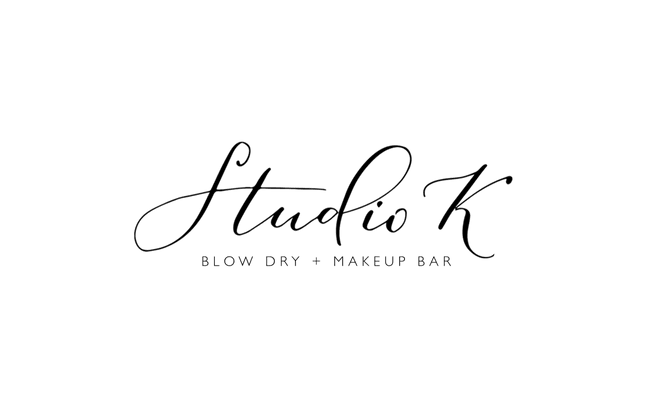 Studio K Blow Dry Bar