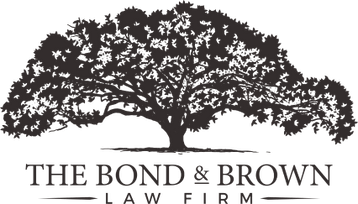 The Bond & Brown Law Firm