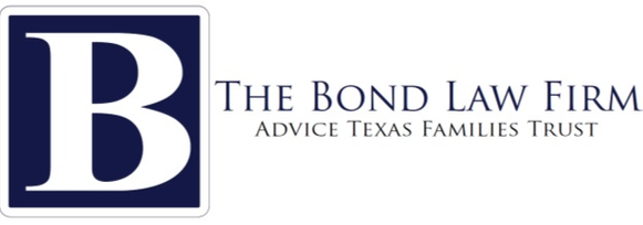 The Bond Law Firm