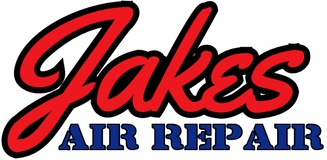 Jakes AIr Repair Aircraft Services, Maintenance & COnsulting