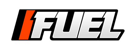 FUEL Racing League
