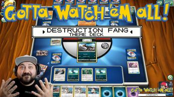 Pokemon TCGO Streams, Pokemon TCG, TCGO, TCG, Pokemon Trading Card Game Online, Nintendo, Stream