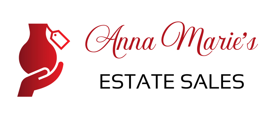 Anna Marie's  Estate Sales