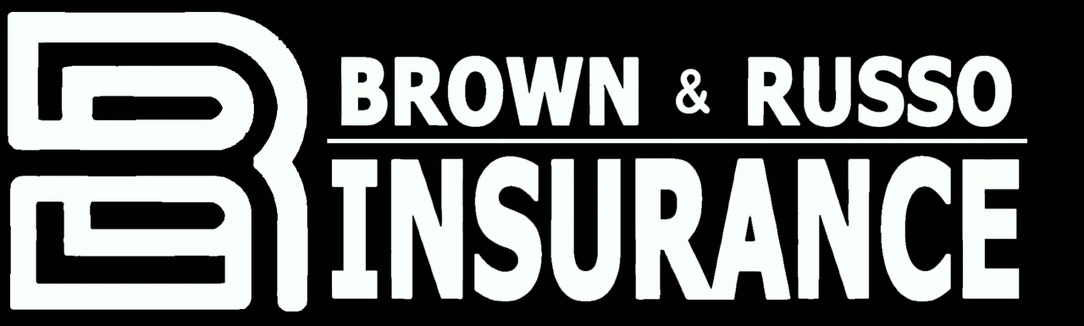 Brown & Russo Insurance
