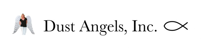 Dust Angels, Inc.