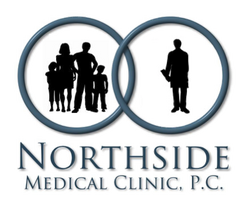 Northside Medical Clinic