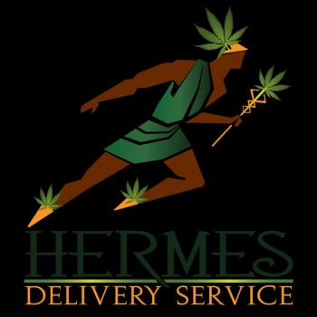 hermesdelivery.org