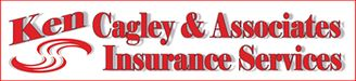 Ken cagley cagley & associates insurance services
