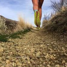 Artillery Outlaws | Trail Running Program In Vacaville, California.
